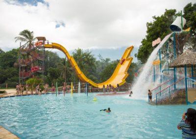 valparaiso acqua park